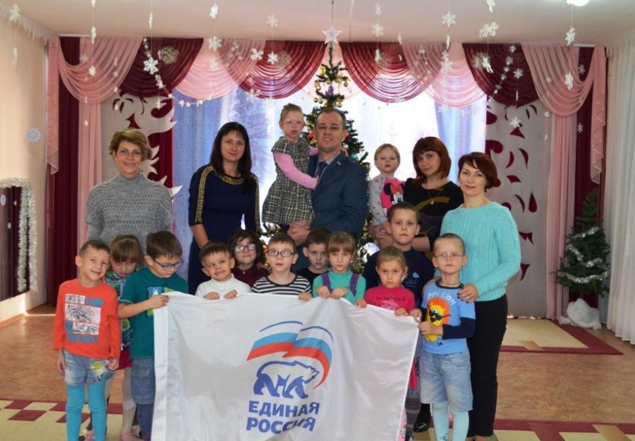 http://edinrosvdonsk.ru/uploads/news/big/8493f15f92a16013f813f01b4fbfb3cc.JPG